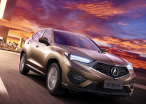 2021 Acura CDX A Spec For Sale, Review, Release Date