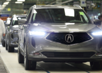 2022 Acura MDX For Sale, Redesign, Review